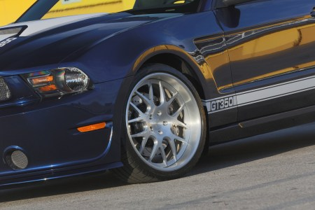 shelby-gt350-convertible6-1