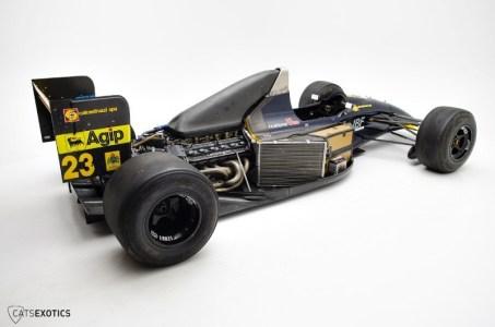 1992-minardi-f1-racer-102