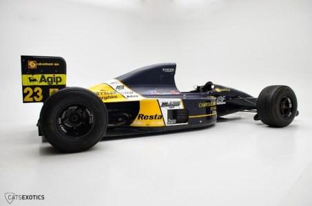 1992-minardi-f1-racer-122