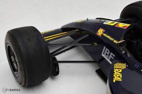 1992-minardi-f1-racer-132