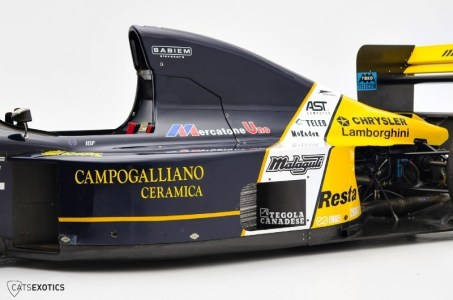 1992-minardi-f1-racer-172