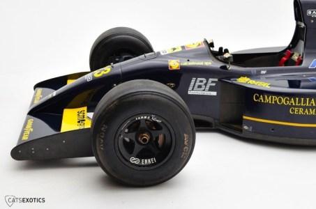 1992-minardi-f1-racer-292