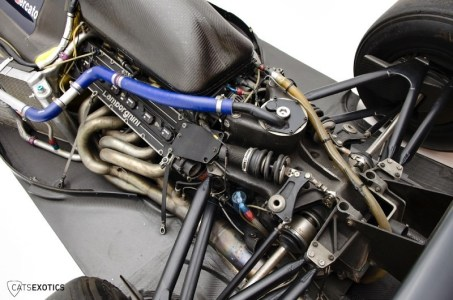 1992-minardi-f1-racer-322