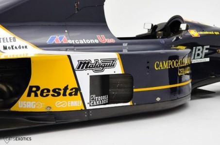 1992-minardi-f1-racer-342