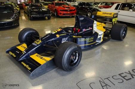1992-minardi-f1-racer-362