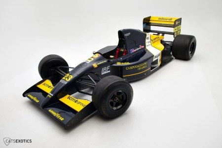 1992-minardi-f1-racer-402