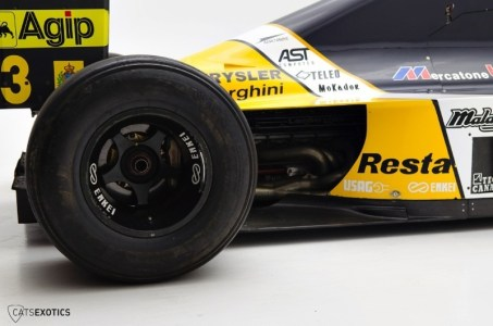 1992-minardi-f1-racer-442
