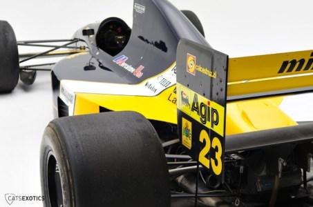 1992-minardi-f1-racer-472