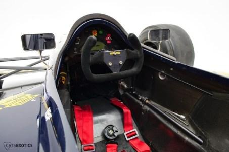 1992-minardi-f1-racer-492