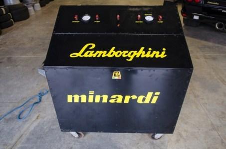 1992-minardi-f1-racer-502