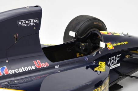 1992-minardi-f1-racer-82