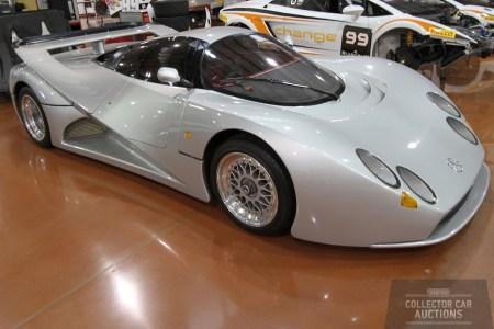 1995-lotec-mercedes-benz-c1000-22