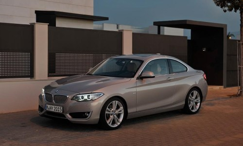 2014-bmw-2-series-coupe-132