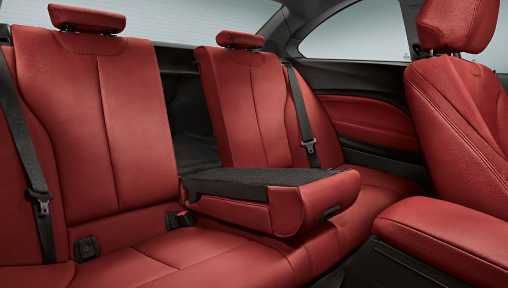 bmw-serie-2-coupe-interior-01-1024×768