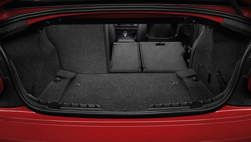 bmw-serie-2-coupe-interior-07-1024×768