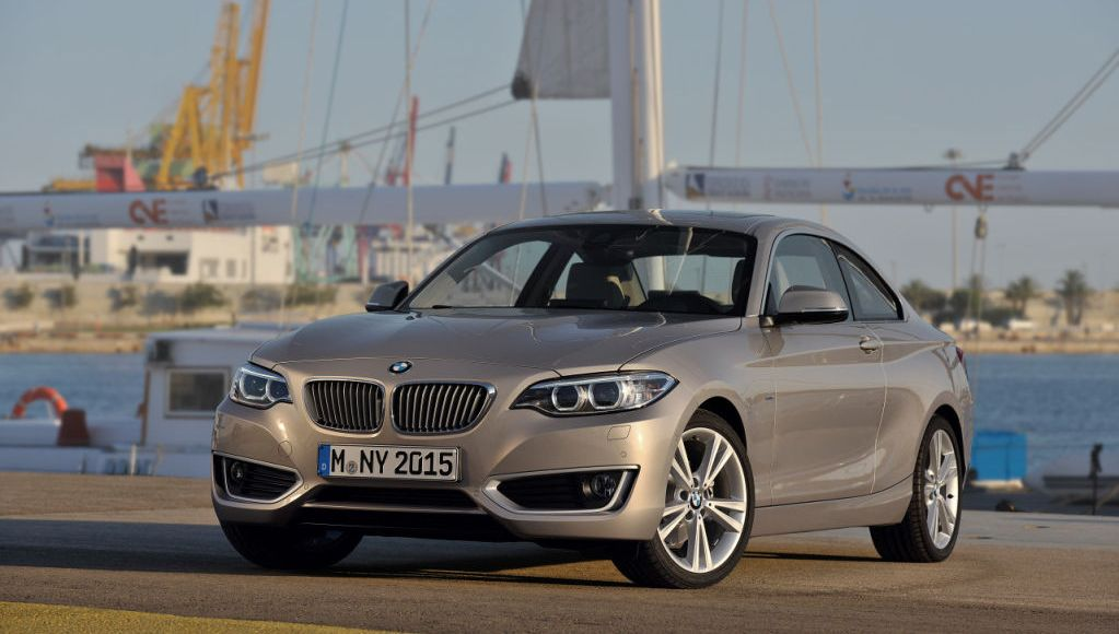 bmw-serie-2-coupe-m-06-1024×682