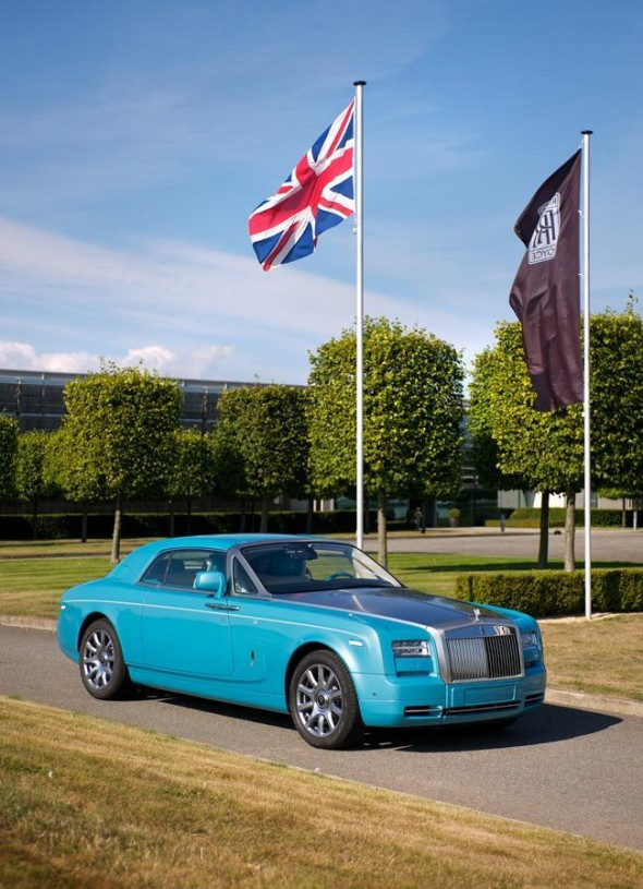 rolls-royce-ghawwass-phantom-coupe-4