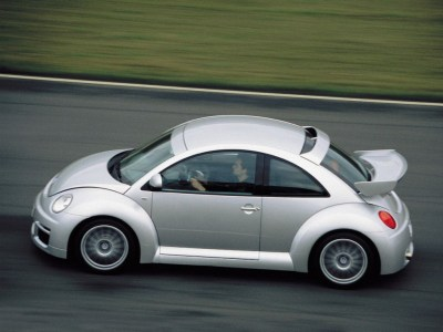 volkswagen-beetle-rsi-2001-2003-photo-02-800x600