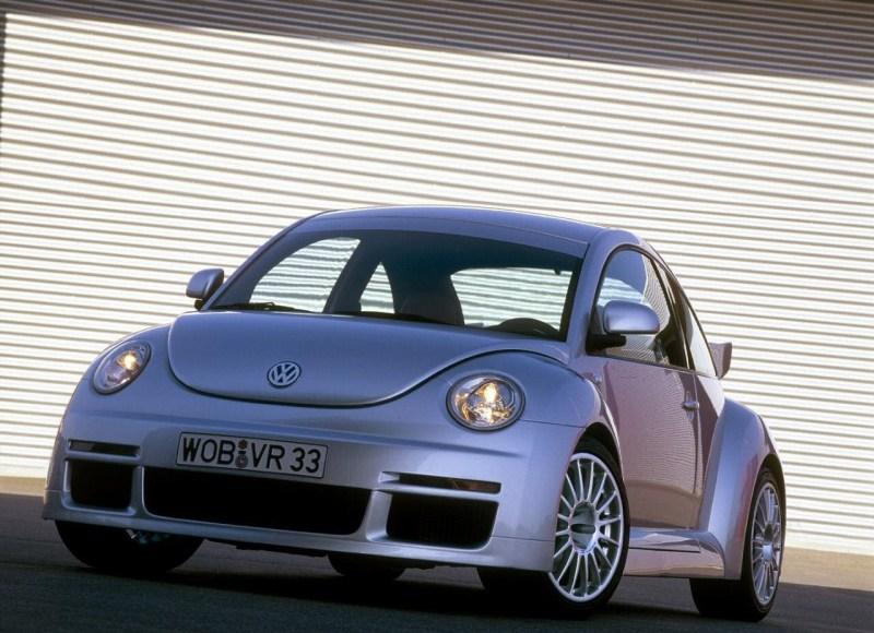volkswagen-beetle-rsi-2001-2003-photo-05-800×600