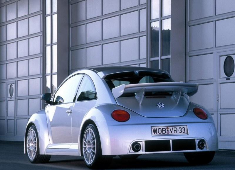 volkswagen-beetle-rsi-2001-2003-photo-06-800×600