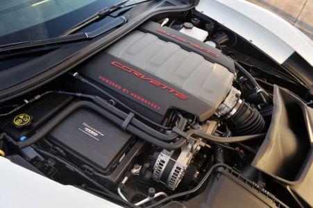 hennessey-hpe500-corvette-38