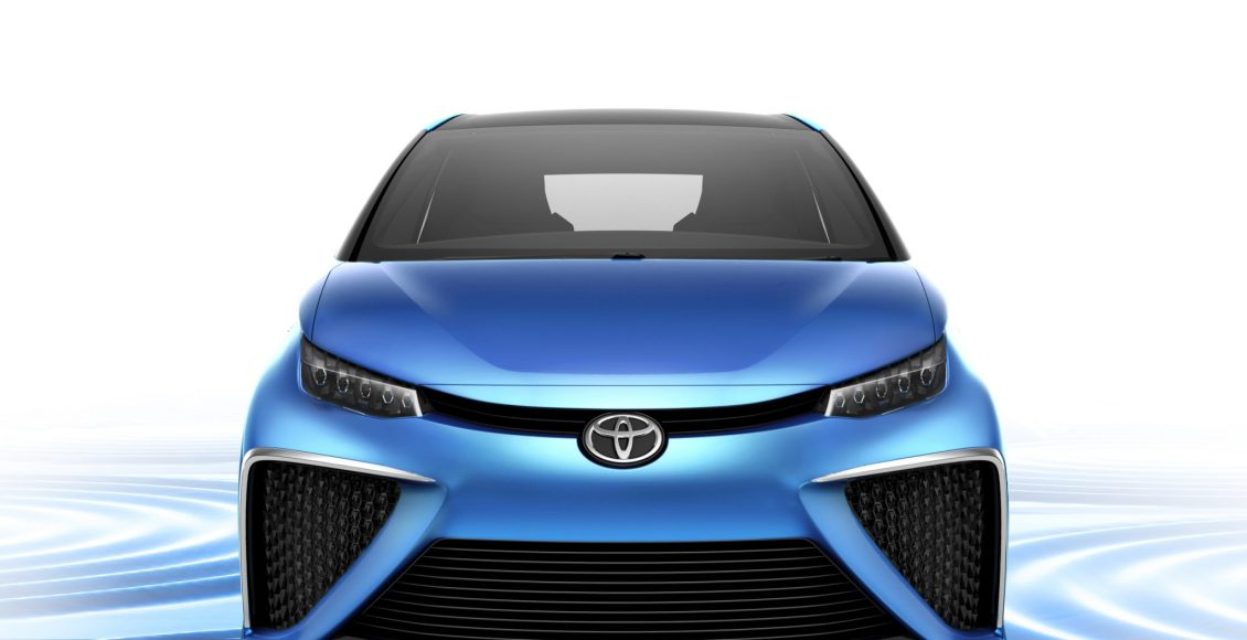 toyota-fuel-cell-vehicle-2-1