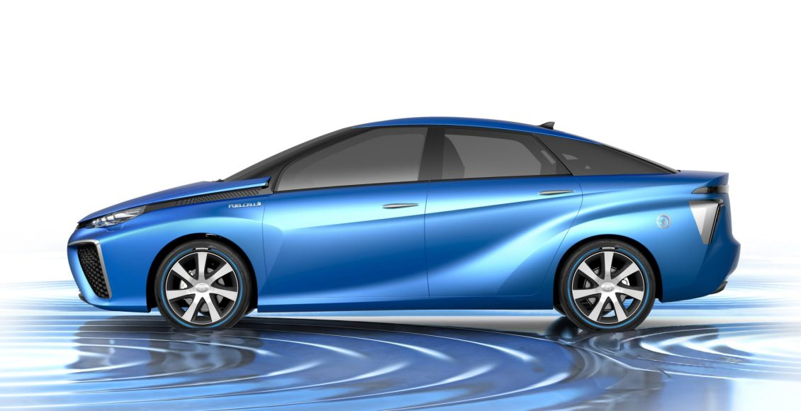 toyota-fuel-cell-vehicle-4-1