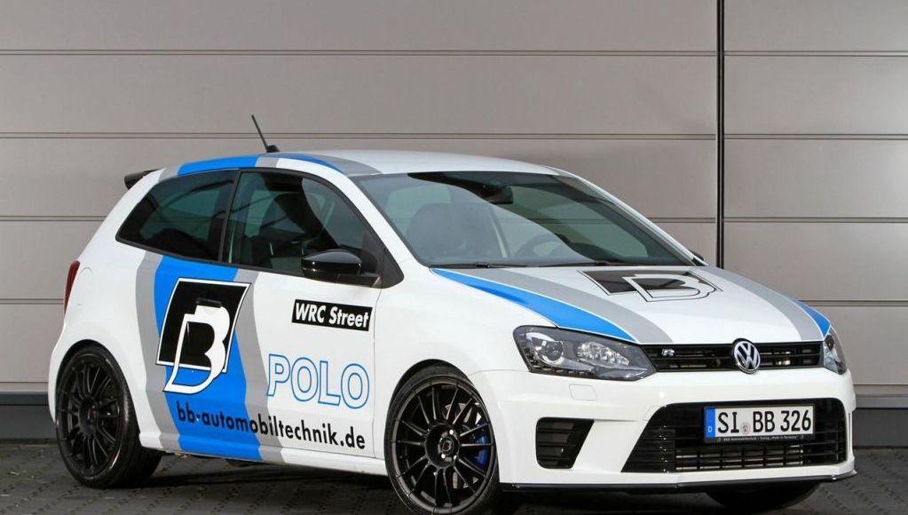 volkswagen-polo-r-wrc-bb-5