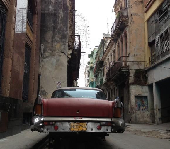 Cuba levanta la prohibición para la importación de vehículos nuevos 1
