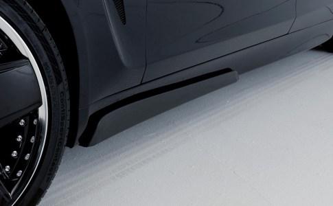 lorinser-does-2014-mercedes-benz-s500-10