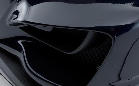 lorinser-does-2014-mercedes-benz-s500-12