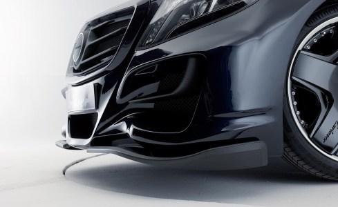 lorinser-does-2014-mercedes-benz-s500-4