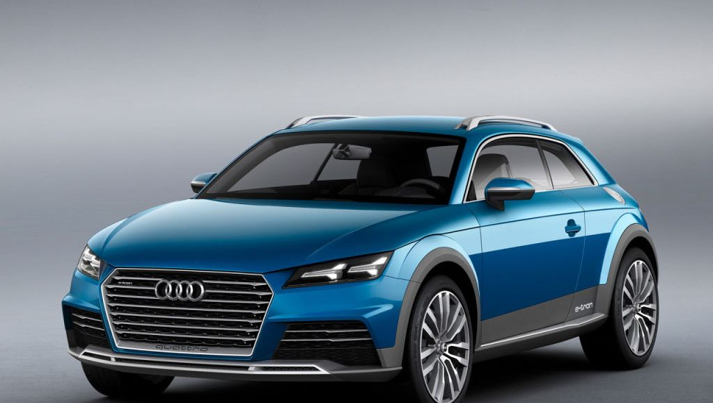 audi_allroad_shooting_brake_concept_dm_1-1024×768