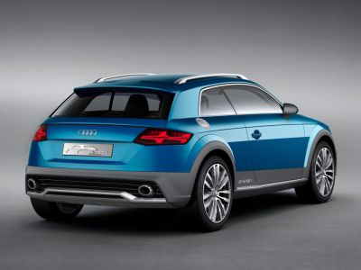 audi_allroad_shooting_brake_concept_dm_5-1024x768