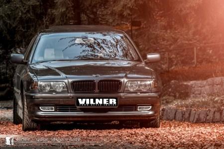 bmw-750i-v12-vilner-25
