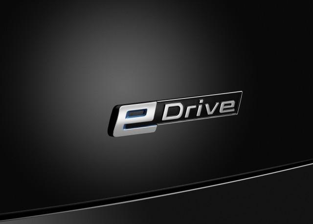 BMW pone a sus futuros eléctricos en el congelador 2