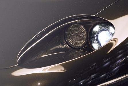 overdrive-ad-jaguar-xj-220-21