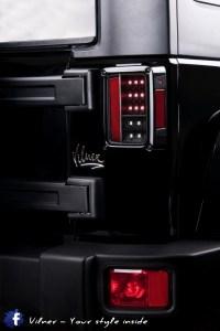 vilner-jeep-wrangler-sahara-184