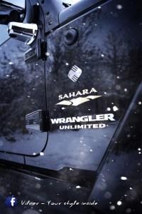 vilner-jeep-wrangler-sahara-223