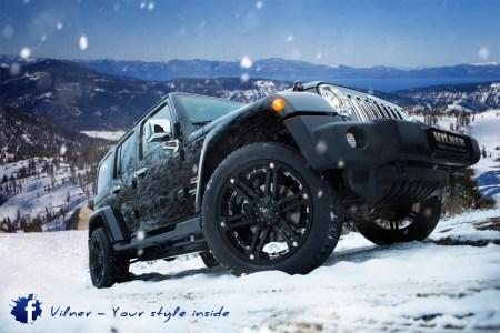 vilner-jeep-wrangler-sahara-32