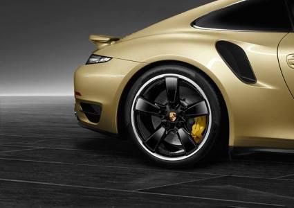 2014-porsche-911-turbo-in-lime-gold-metallic-paint_100455965_l
