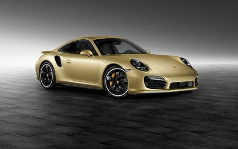 2014-porsche-911-turbo-in-lime-gold-metallic-paint_100455966_l
