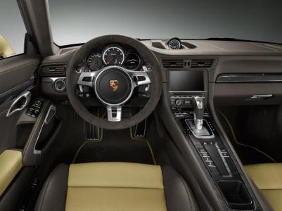 2014-porsche-911-turbo-in-lime-gold-metallic-paint_100455969_l