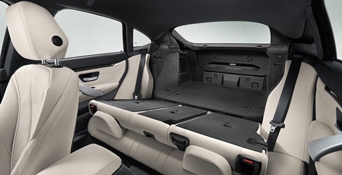 2015-bmw-4-series-gran-coupe-100