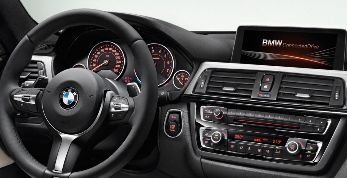 2015-bmw-4-series-gran-coupe-109