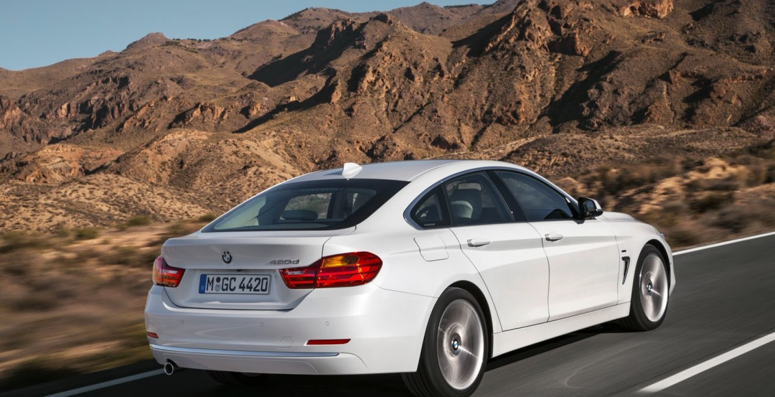 2015-bmw-4-series-gran-coupe-40