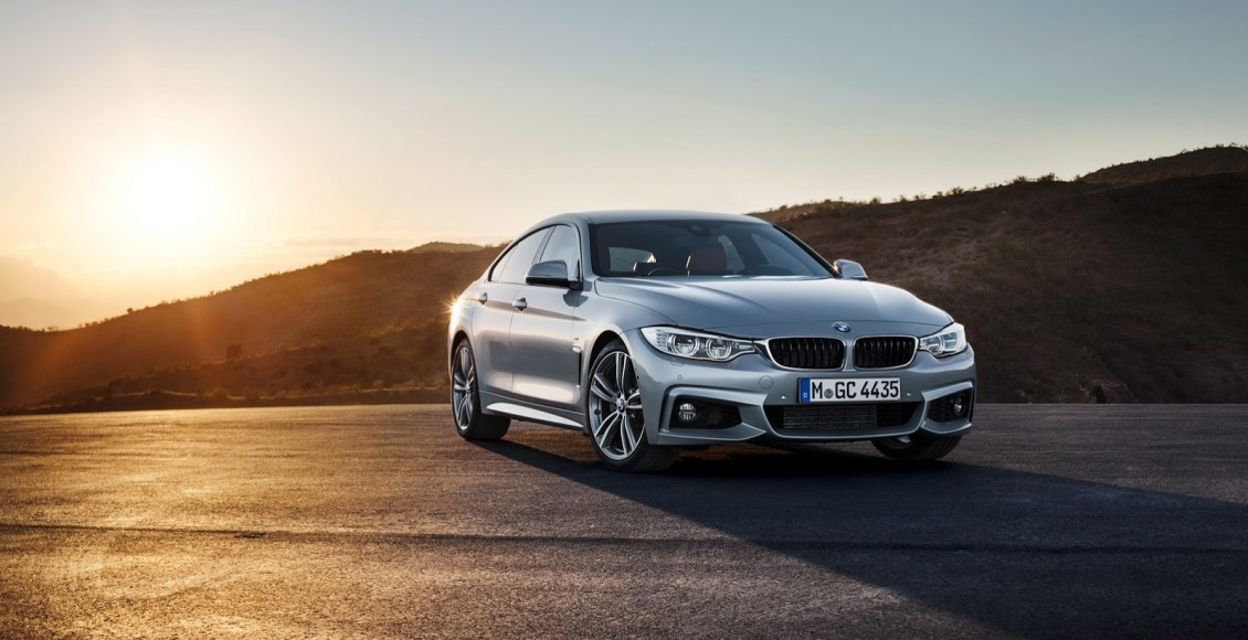2015-bmw-4-series-gran-coupe-42