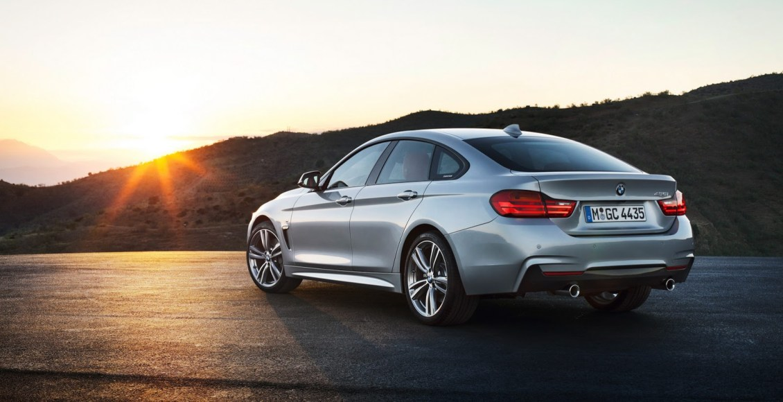 2015-bmw-4-series-gran-coupe-43