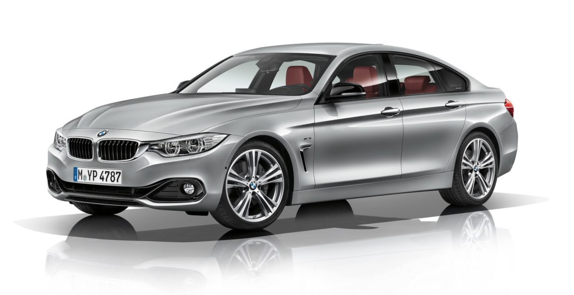 2015-bmw-4-series-gran-coupe-45