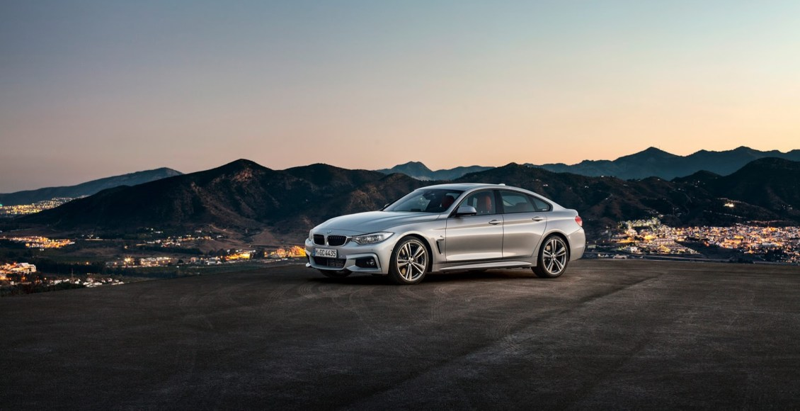 2015-bmw-4-series-gran-coupe-68